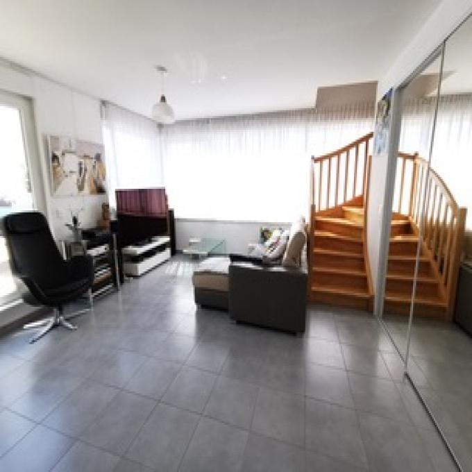 Offres de vente Duplex Ostwald (67540)