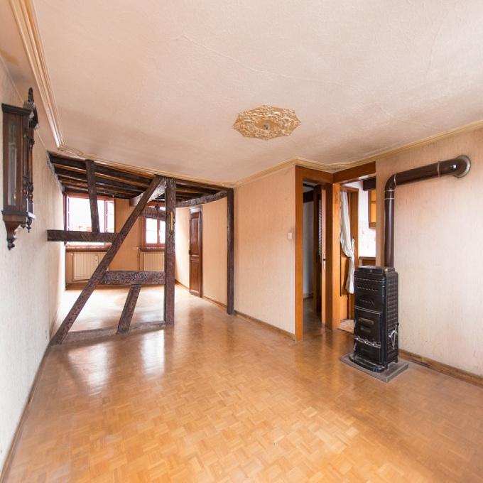 Offres de vente Maison Wasselonne (67310)