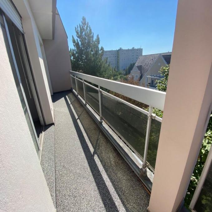 Offres de location Appartement Illkirch-Graffenstaden (67400)