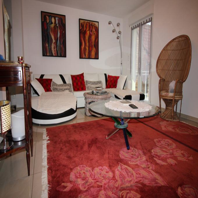 Offres de vente Duplex Vendenheim (67550)