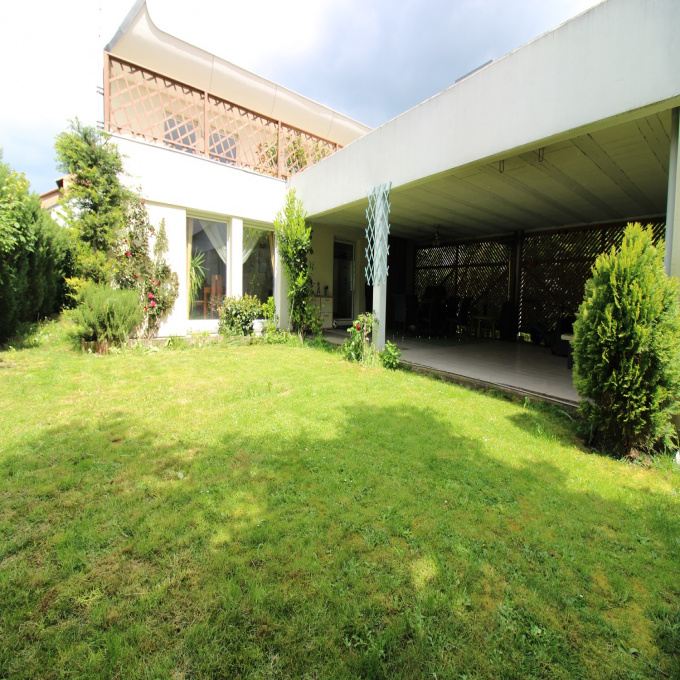 Offres de vente Maison Strasbourg (67000)